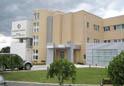 Spital clinic de maternitate – EUROMATERNA
